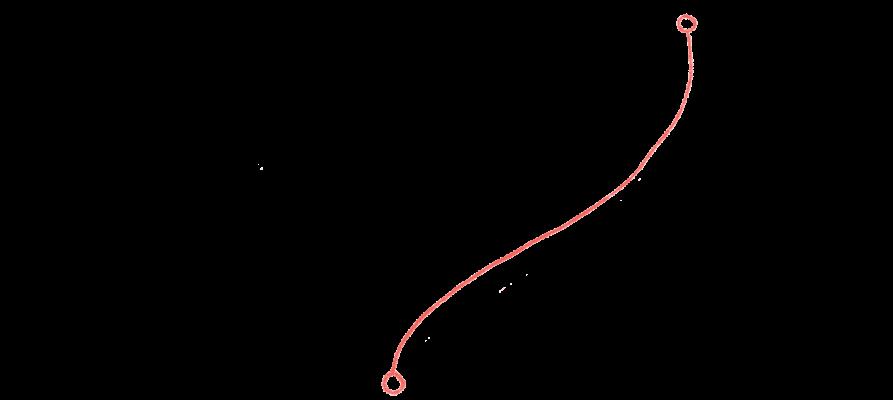 separation-3